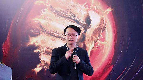 新万博亚洲manbetx云农年会盛大召开,董事长陈渝阳公布2020年公司发展规划
