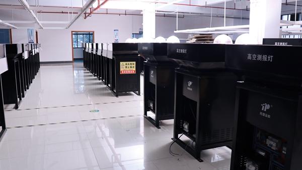 新万博亚洲manbetx云农生产基地掠影3